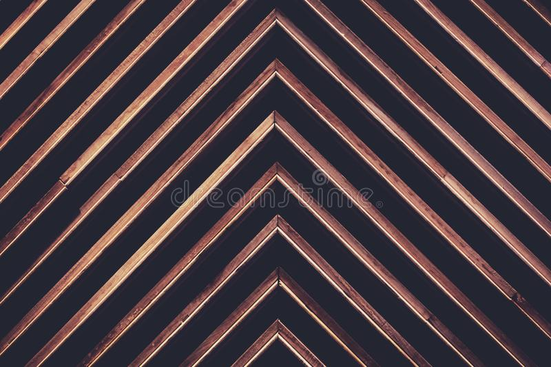 Abstract, Architecture, Background stock photos
