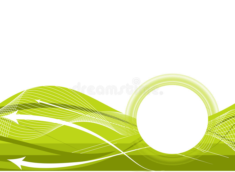 Download Abstract arrow background stock vector. Image of illustration - 6706286