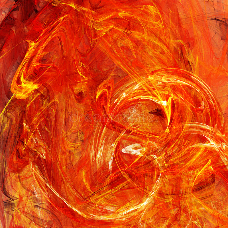Free Abstract Art Royalty Free Stock Image - 2341706