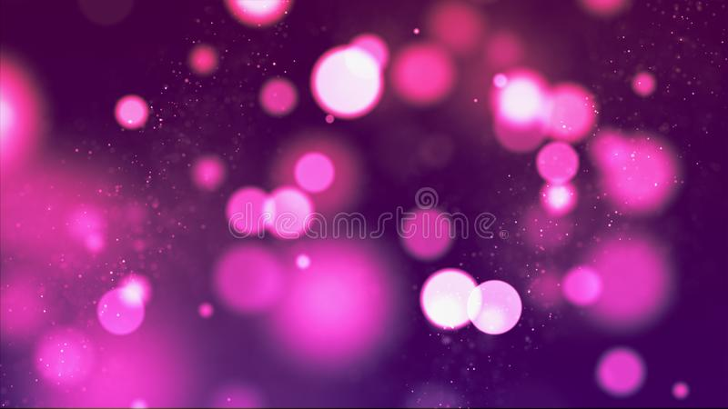 Abstract, Art, Background royalty free stock photos