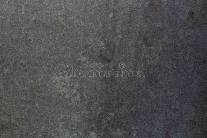 Abstract art background black and dark gray color. Multicolor painting on canvas royalty free stock photo