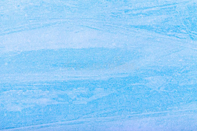 Abstract art background light blue and white color. Multicolor painting on canvas. Fragment of artwork. Texture backdrop. Decorative sky wallpaper. Structure stock photos