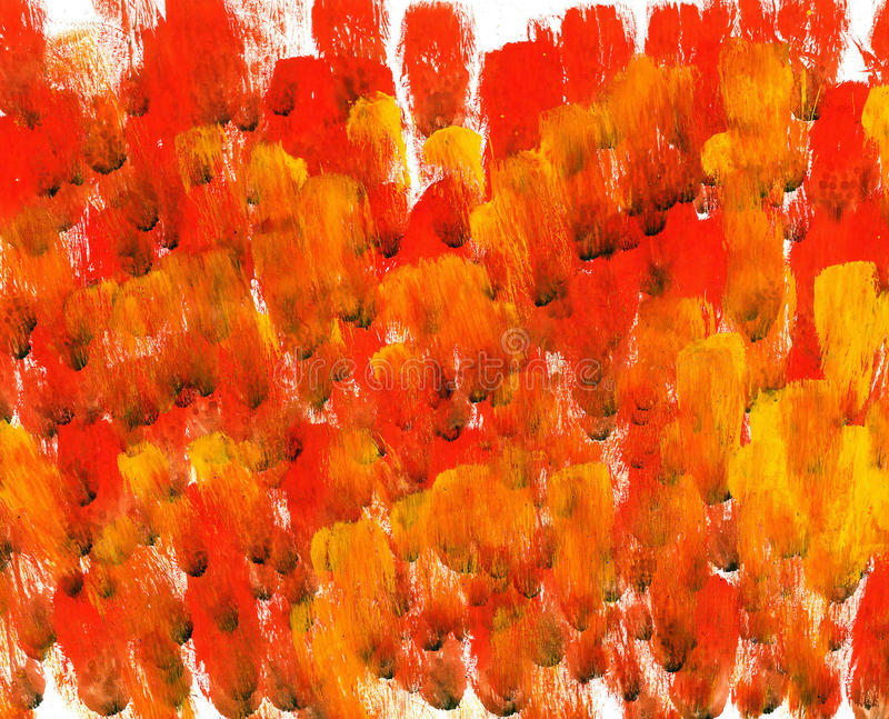 Abstract art backgrounds stock images