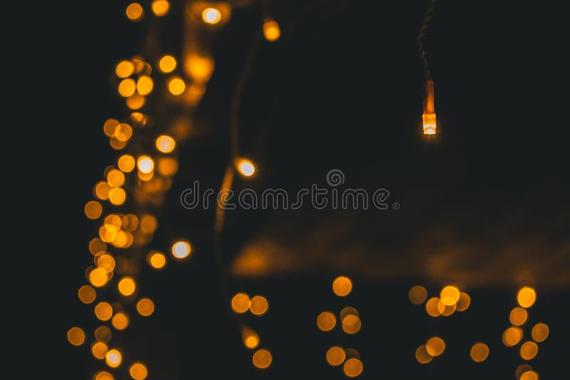 Abstract, Art, Black stock photography