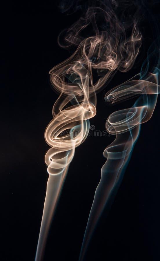 Abstract, Art, Burn stock photography