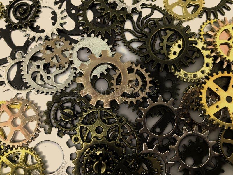 Abstract, Art, Circle stock image