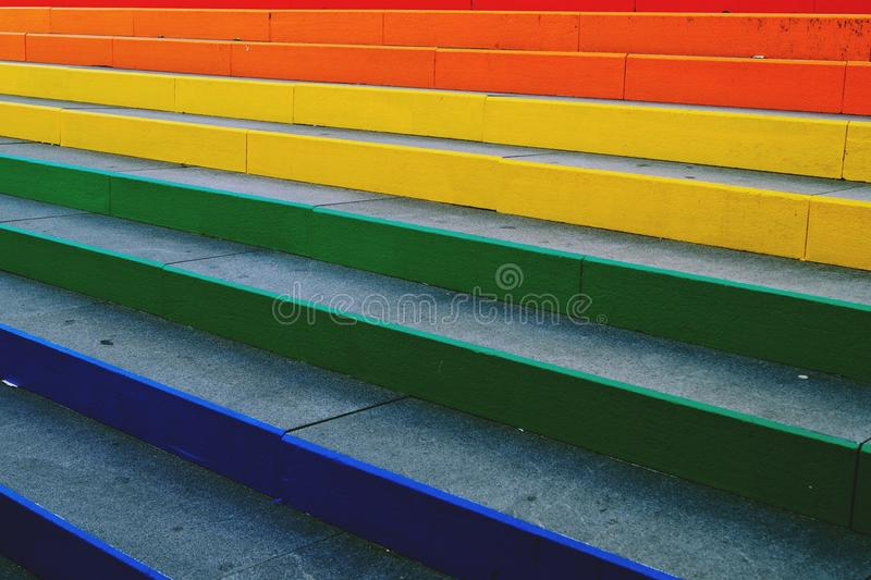 Abstract, Art, Color, Colorful, royalty free stock image