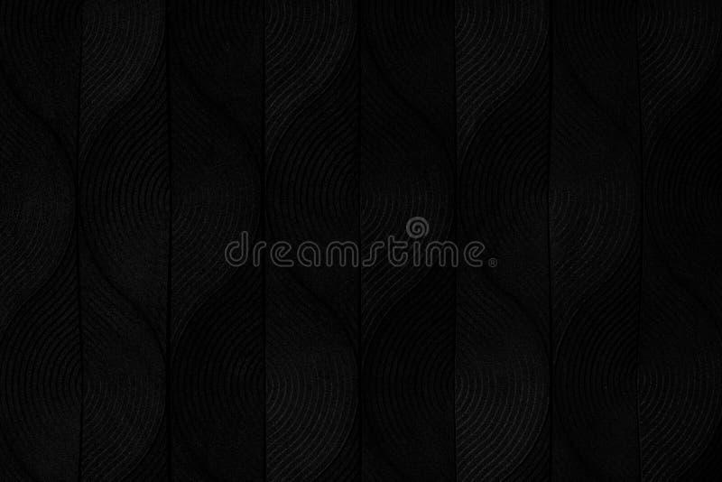 Abstract art deco geometric background. Abstract elegant black art deco geometric ornament textured background. Trendy roaring 20`s backdrop minimal texture stock photography