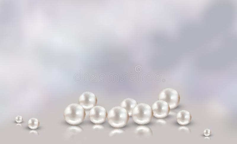 earrings wedding drop bridal pearls listing pearl il kajc