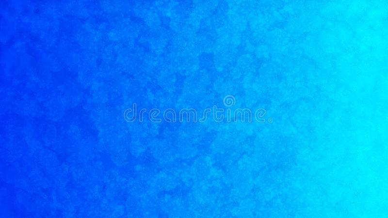 Abstract Blue Grunge Watercolor for Background stock photos