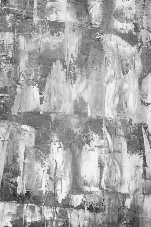 abstract as background иллюстрация вектора