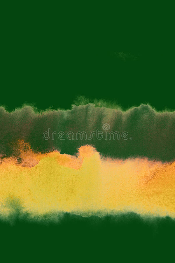 Download Abstract as background stock photo. Image of painted - 17532274