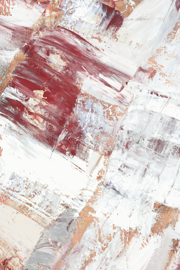 Abstract as background royalty free illustration