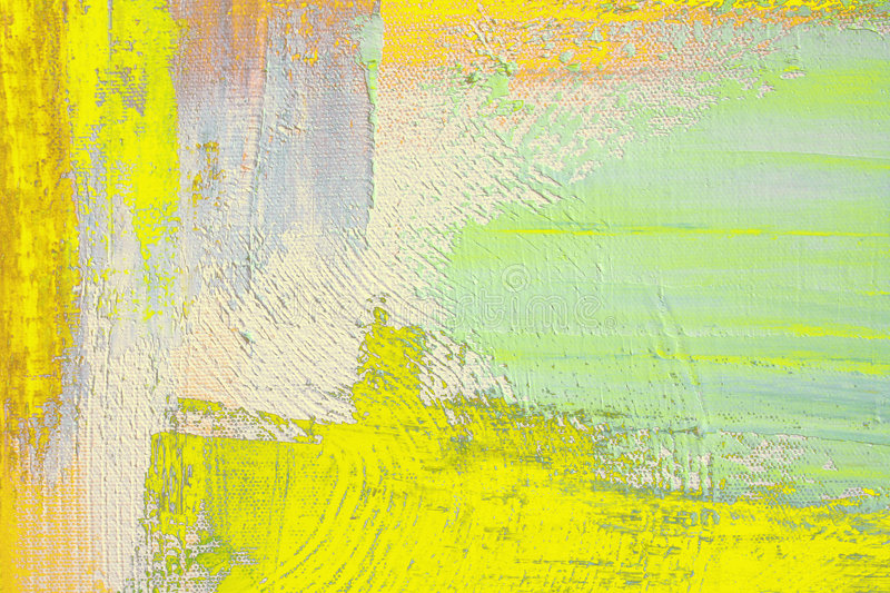 Download Abstract as background stock illustration. Image of paintings - 8524676