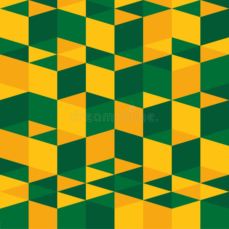 Abstract bacground texture pattern - green and yellow stock photos
