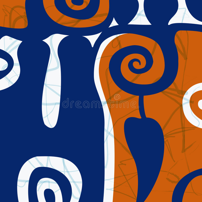 Free Abstract Background 01 Royalty Free Stock Photography - 1106047