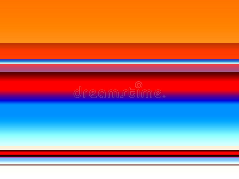 abstract background 01 stock photos