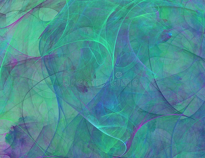 Abstract (Background #03) stock photography