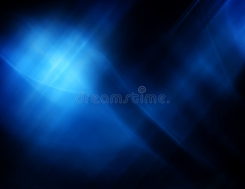 Abstract background 1 stock illustration