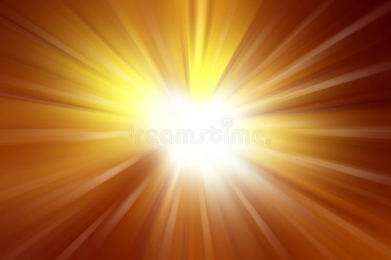 Download Abstract background stock illustration. Image of explode - 10307570