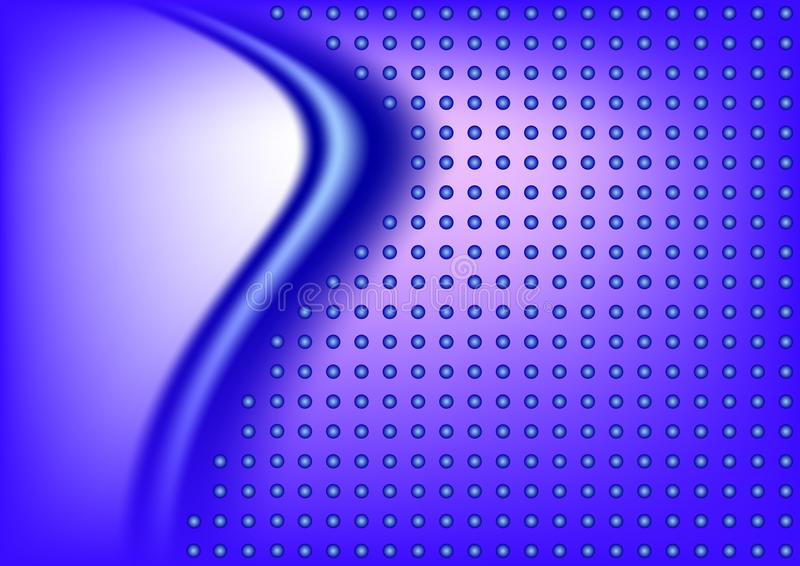 Download Abstract Background Stock Photo - Image: 10323240