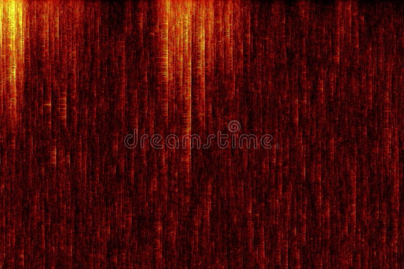 Download Abstract background stock illustration. Image of background - 10897860