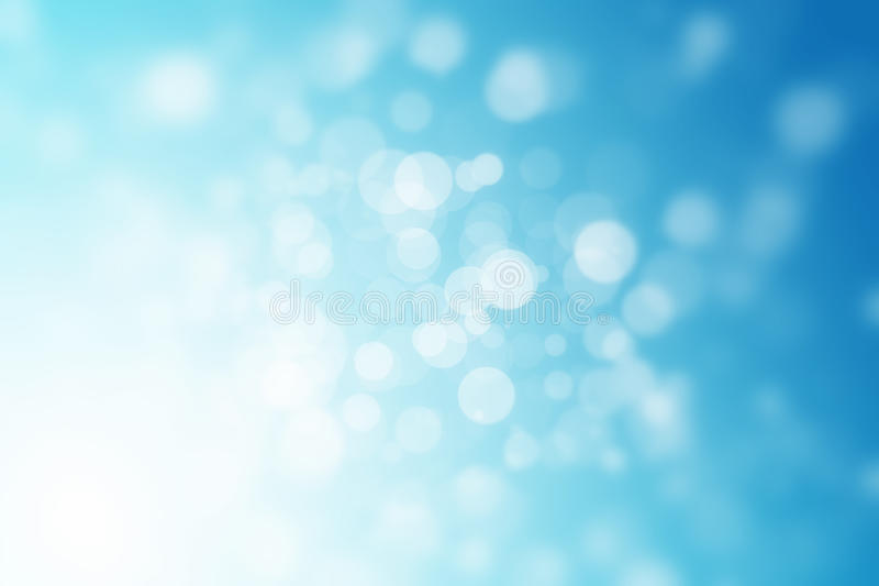 Download Abstract Background Stock Photos - Image: 11372033