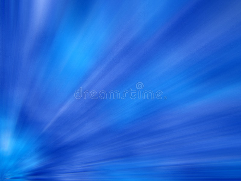 Download Abstract - background stock illustration. Illustration of design - 115392