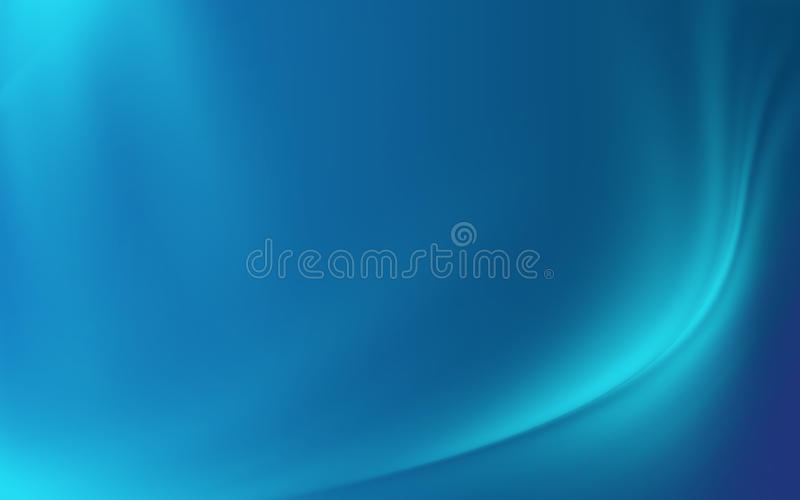 Abstract background. For all purposes royalty free illustration