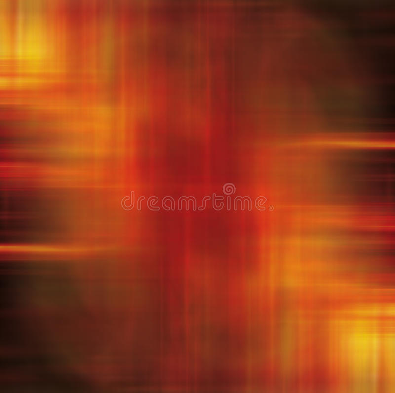 Download Abstract Background Royalty Free Stock Images - Image: 12836579