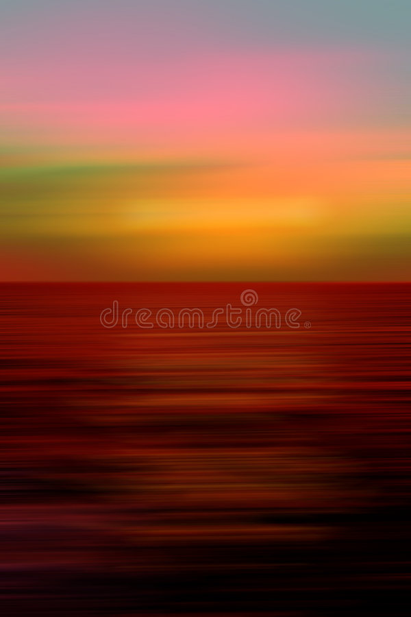 Abstract Background - 13 stock images