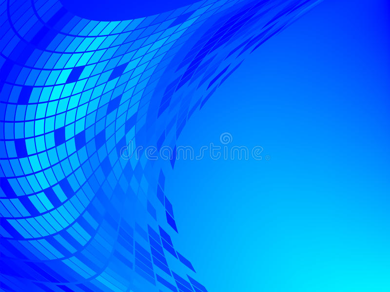 Download Abstract Background Royalty Free Stock Photos - Image: 13000618