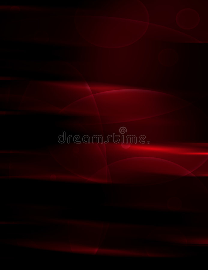 Download Abstract background stock illustration. Image of layer - 1308115