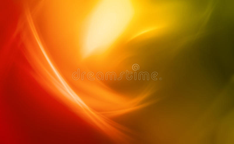 Download Abstract background stock illustration. Image of abstract - 13429995