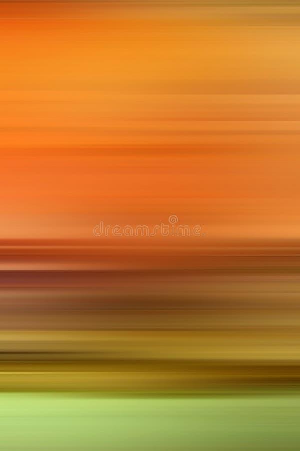 abstract background στοκ φωτογραφία με δικαίωμα ελεύθερης χρήσης