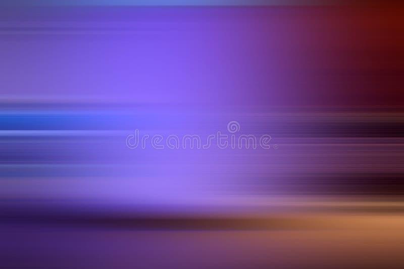 abstract background στοκ φωτογραφία