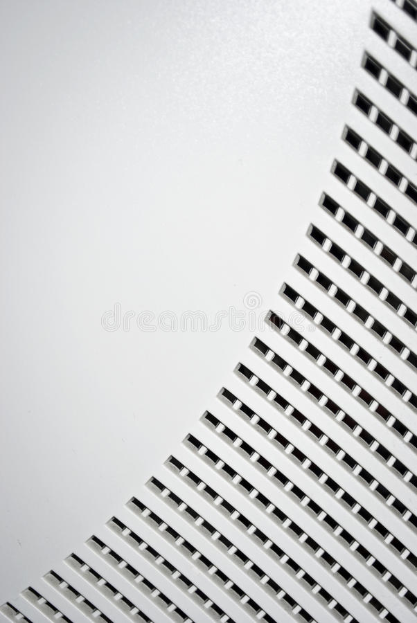 Abstract background. A simple and abstract background stock image