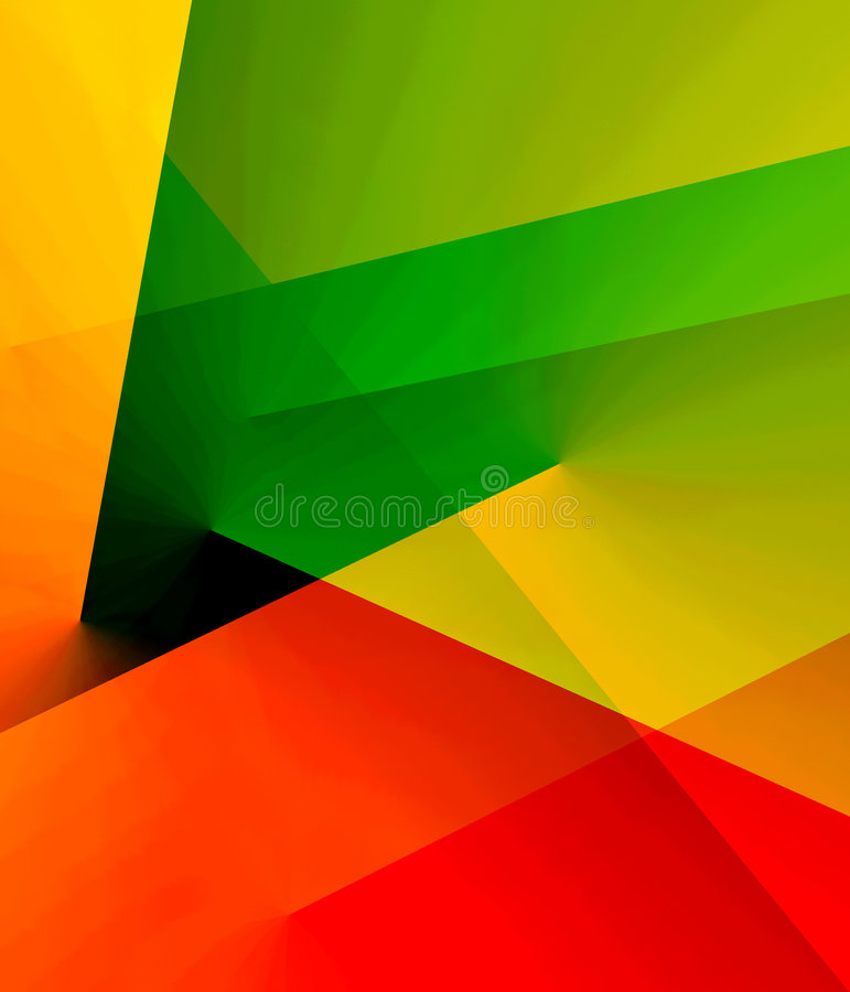 Free Abstract Background Royalty Free Stock Image - 1419996