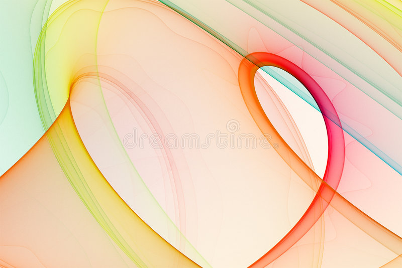 Download Abstract background stock illustration. Illustration of abstract - 1447103