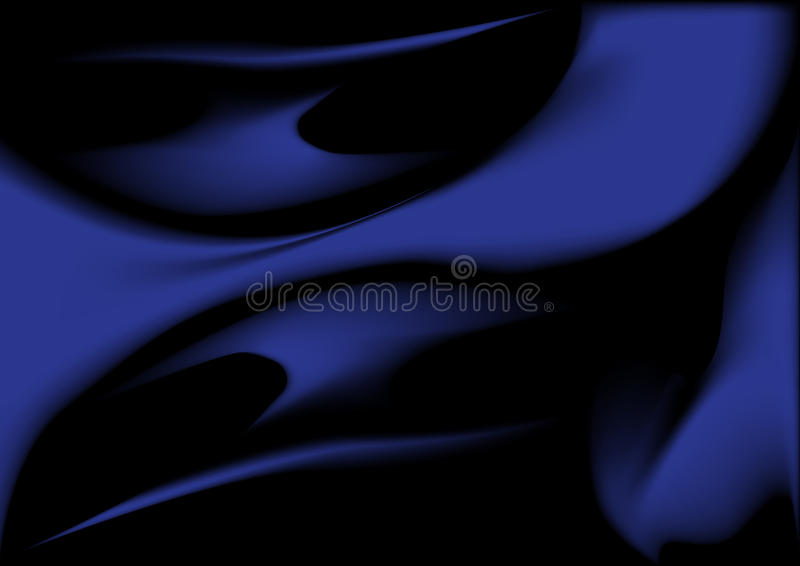 Download Abstract Background stock vector. Illustration of silky - 14695651
