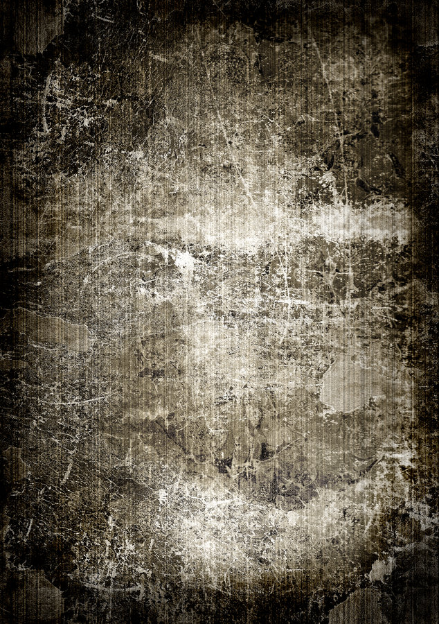 Abstract Background. Old Antique Paper Abstract Background stock images