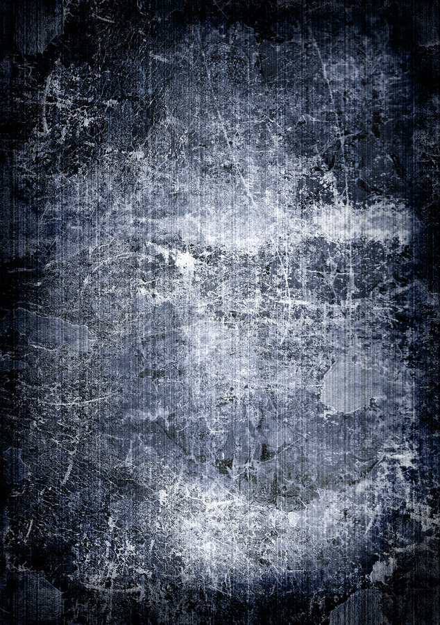 Abstract Background. Old Antique Paper Abstract Background royalty free stock photos