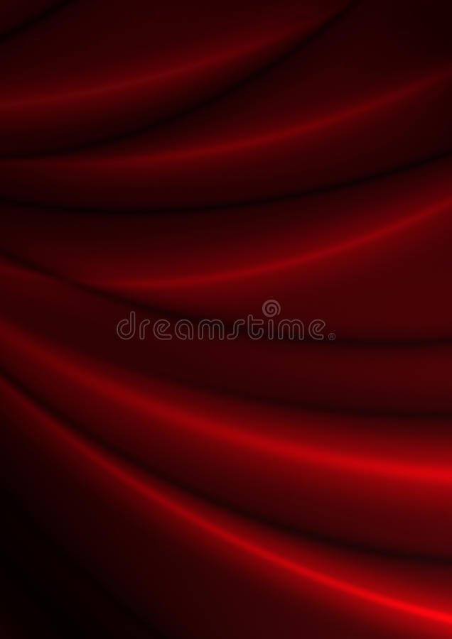 Download Abstract Background stock illustration. Illustration of satin - 16479728