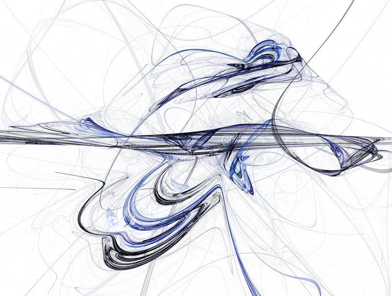 Download Abstract Background Royalty Free Stock Photo - Image: 1648255