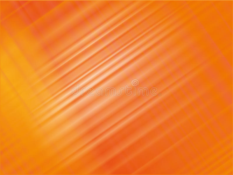 Download Abstract background stock vector. Illustration of blur - 16526152