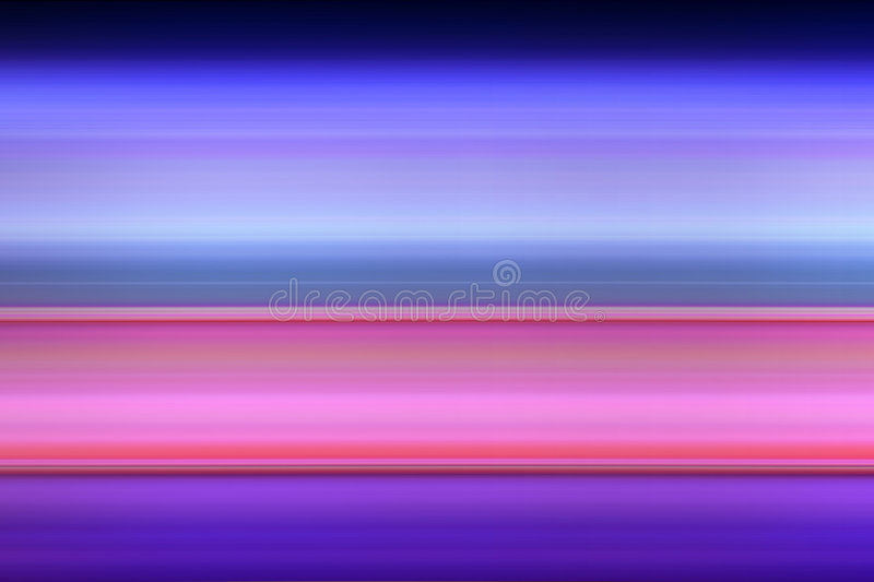 Download Abstract Background stock photo. Image of green, motion - 1719754
