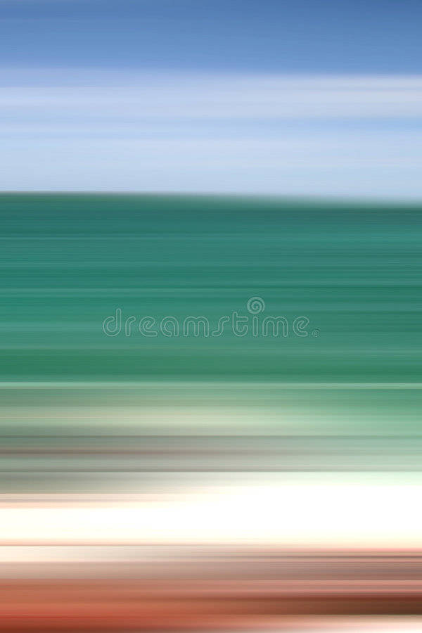 Download Abstract Background stock image. Image of green, digital - 1719769