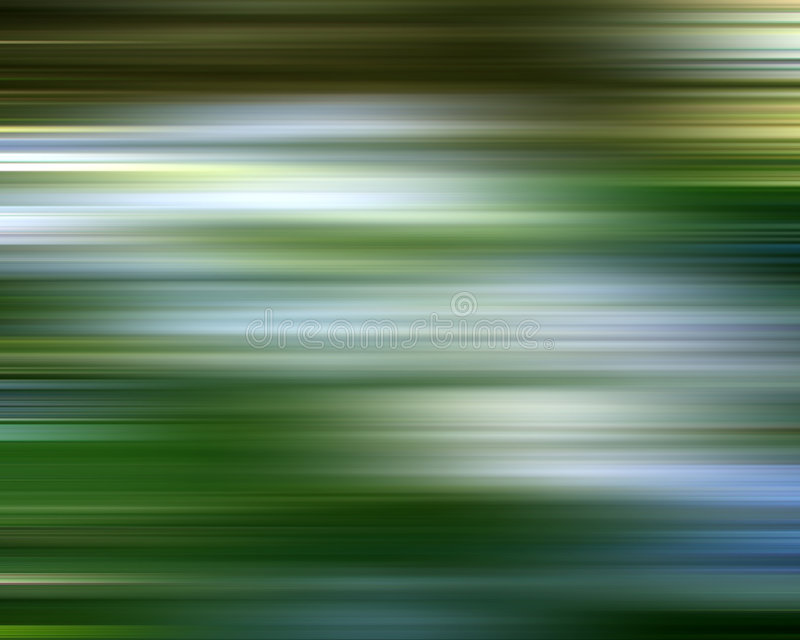 Download Abstract Background stock photo. Image of blue, contrast - 1719772