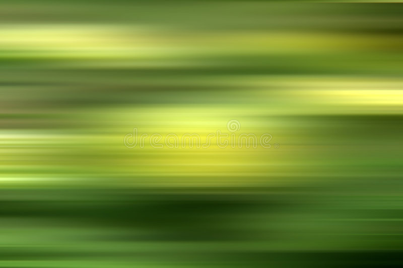 Download Abstract Background Royalty Free Stock Image - Image: 1719776