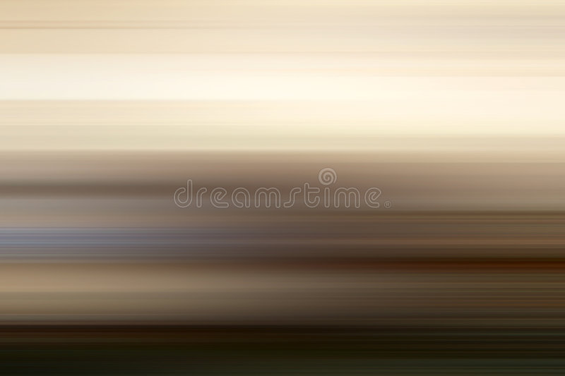 Download Abstract Background stock photo. Image of blur, concept - 1719788